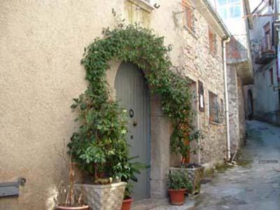Home - Comune di Tortorella